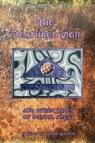 The Deathbed Vigil 1994