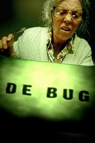 De Bug 2007
