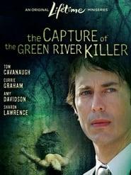 مشاهدة مسلسل The Capture of the Green River Killer مترجم أون لاين بجودة عالية