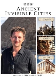 Ancient Invisible Cities saison 01 episode 01