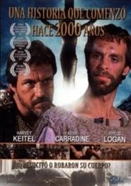 Una historia que comenzó hace 2000 años (1986)