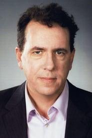 Jared Sanford