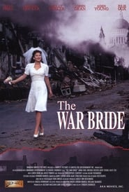 The War Bride (2001)