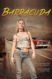 Barracuda (2013)