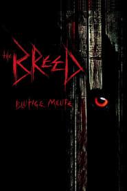 The Breed – Blutige Meute