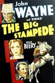La grande panique (1932)