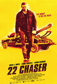 22 Chaser (2018) Watch Online Free