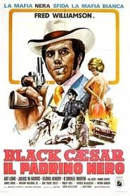 Black Caesar - Il Padrino nero 1973