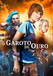 O Garoto de Ouro Torrent (2014)