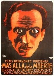 Más allá de la muerte (1924)
