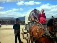 The High Chaparral - Season 1 Episode 10 : Sudden Country