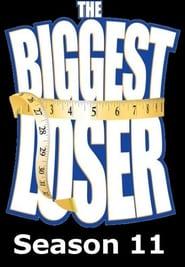 The Biggest Loser - Season 11 (2011) poster