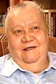Petya's Grandmother
