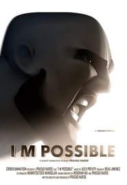 I M Possible (2014) Online Lektor PL CDA Zalukaj