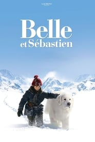 Assistir Online Belle et Sébastien Coleção