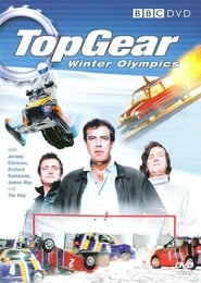 Top Gear: Winter Olympics 2006