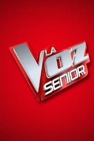 La Voz Senior 2019