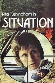 Situation 1973