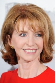 Image Jane Asher