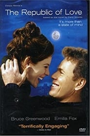 The Republic Of Love (2004)