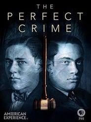 The Perfect Crime: Leopold & Loeb (2016) Zalukaj Online