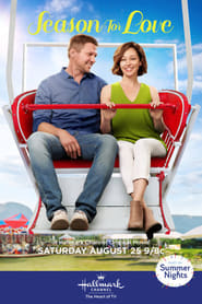 Season for Love (2018)