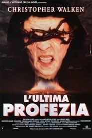L'ultima profezia 1995