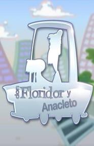 Mr. Floridor and Anacleto (2005) Zalukaj Online Cały Film Lektor PL