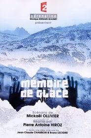 Mémoire de glace (2007) me Titra Shqip