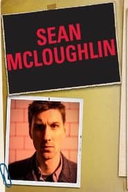 Sean McLoughlin: Kamikaze