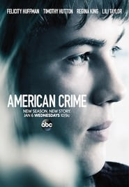 American Crime Season 2 Episode 2