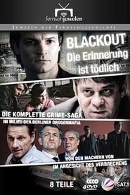 Blackout - Die Erinnerung ist tödlich 2006
