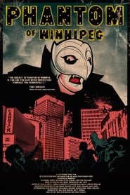 Phantom of Winnipeg