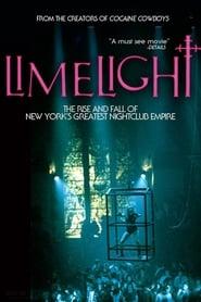 مشاهدة فيلم Limelight 2011 مترجم أون لاين بجودة عالية