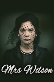 Mrs Wilson Saison 1 Episode 3