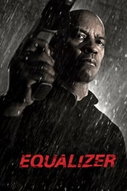 Equalizer en Streamcomplet