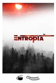 Entropia (2021)