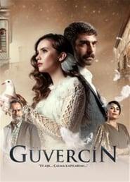 Guvercin – Porumbelul episodul 14 online subtitrat