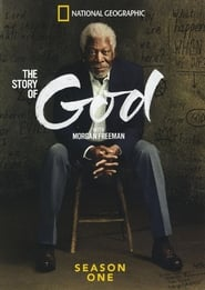 The Story of God with Morgan Freeman Season 1