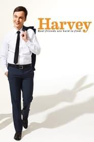 Harvey (2021)