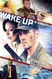 Wake Up – Il risveglio (2019)