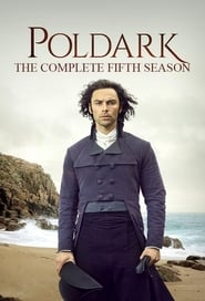 Poldark Season 5 Episode 5 Watch Online
