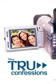 Tru Confessions (2002)