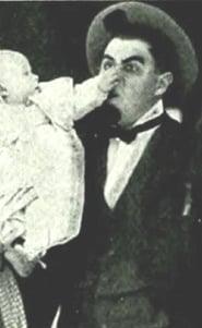 فيلم A Life in the Balance 1913 مترجم أون لاين بجودة عالية