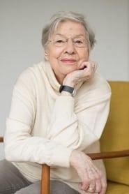 Ilse Strambowski