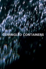 Comingled Containers (1997)