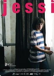 Jessi (2010) Zalukaj Online Cały Film Lektor PL