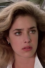 Image Claudia Wells