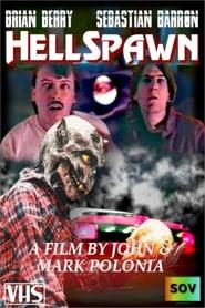 Hellspawn (1993)