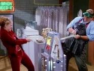 Sabrina, the Teenage Witch Season 6 Episode 8 : Humble Pie